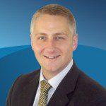 SEA chief executive Dave Sowden