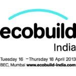 ecobuild india