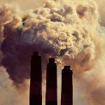 emissions target