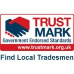 trustmark-badge-text-160