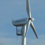 EC wind turbine low res
