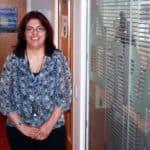 Trade Skills 4 U's new commercial director Sabarah Cursons