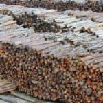 Edge-Renewables_biomass-fuel-timber-storage_1000px