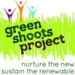 green shoots project final logo small CMYK