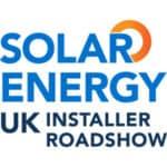 solar-energy-uk-installer-roadshow