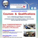 Courses March 2015