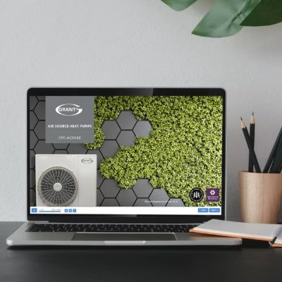 RIBA approved CPD and Specifier eLearning to online academy