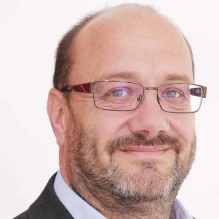 Mark Wilkins Vaillant