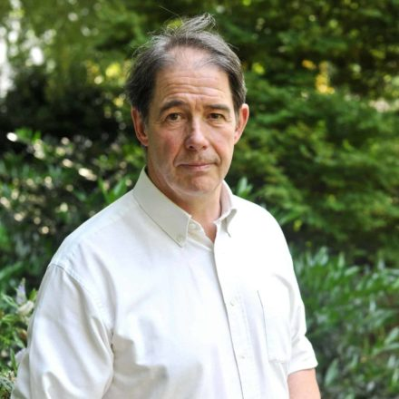 Jonathan Porritt will be speaking at A Profitable Future in Renewables - Business Strategy Conference, organised by the publisher of Renewable EnergyInstaller