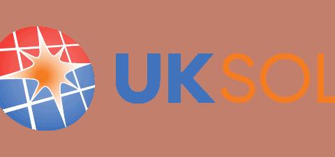 UKSOL solar PV