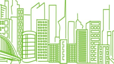 REI takes a closer look at what BREEAM is and why it increases the adoption of renewable energy installations.