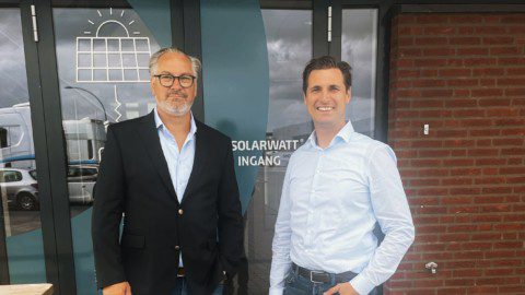 Glass-glass solar module leader Solarwatt has established a new UK subsidiary as part of its drive to reinforce its presence in the market and become more accessible to UK installers.