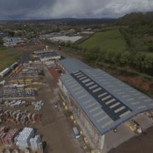 Caplor renewable energy