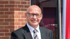 Grant UK welcomes government boiler upgrade scheme